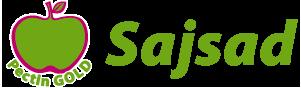 SajSad - Naturalne probiotyki, Suplementy diety